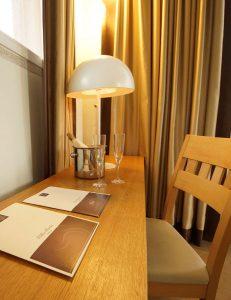 Hotel Villa Maria LAgo di Garda Offerte