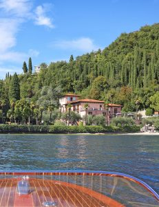 Last Minute Lago di Garda