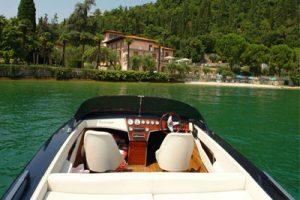 Barche-a-noleggio lago di garda